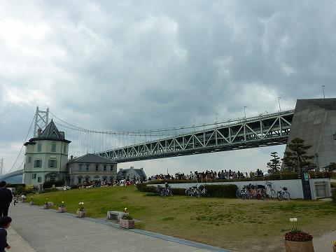 明石海峡大橋01