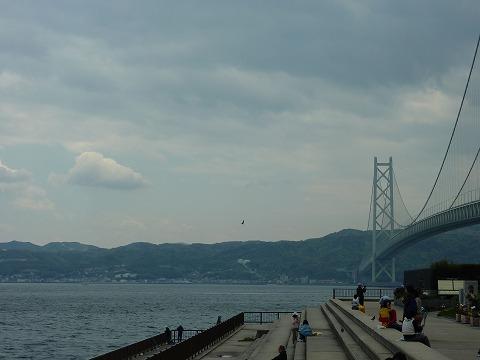 明石海峡大橋02