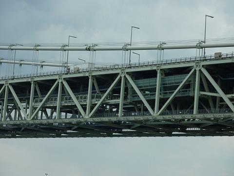 明石海峡大橋03