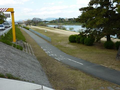 武庫川大橋02