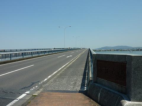 近江大橋02