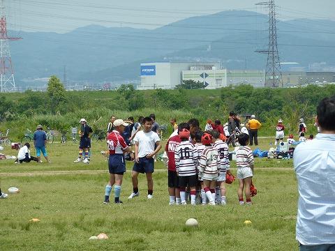 淀川CL_ラグビー