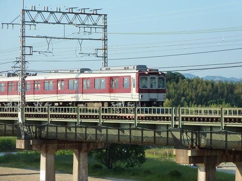 近鉄_京都線