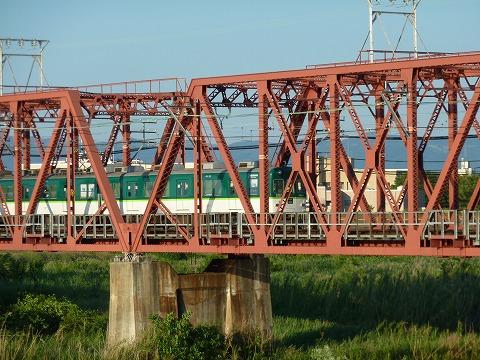 京阪_本線
