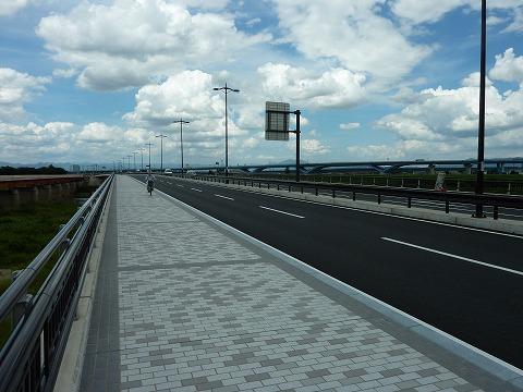 御幸橋02