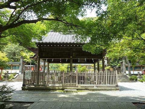鍬山神社04