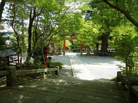 鍬山神社07