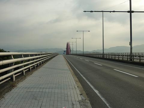 往路_山城大橋