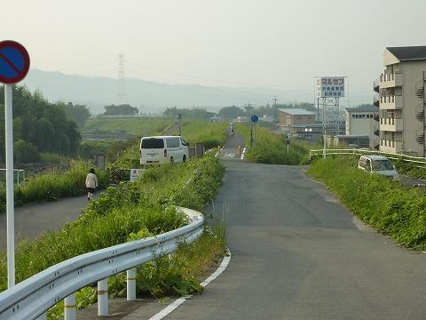 往路_木津川CR