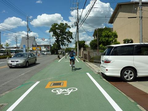 奈良自転車道02