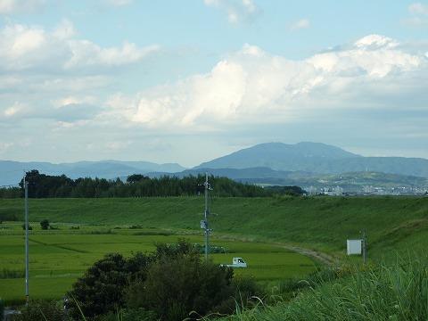 木津川CR03