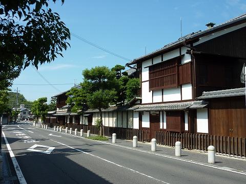 近江八幡市_家並03