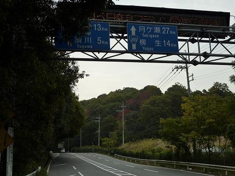 20101114085644_DMC-TZ7.jpg