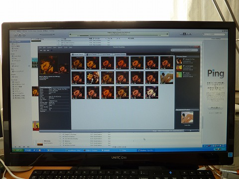 20110110112942_DMC-TZ7.jpg