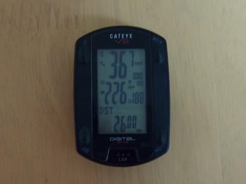 20110110150741_DMC-TZ7.jpg