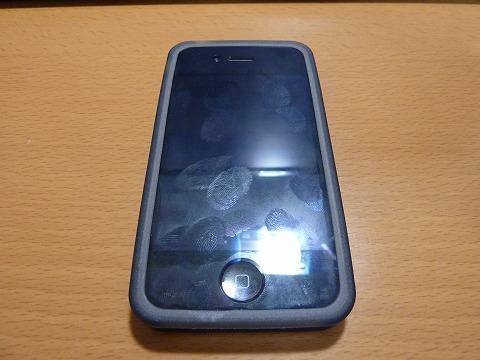20110113212849_DMC-TZ7.jpg