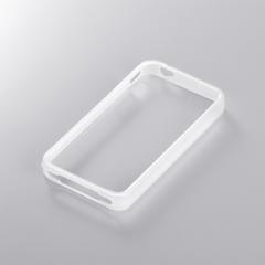 iPhone_Case_NG.jpg