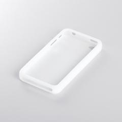 iPhone_Case_OK.jpg