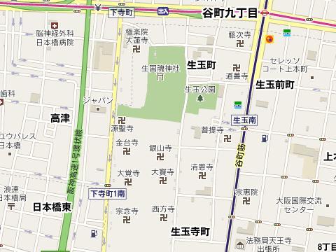 tanimachisuji_map.jpg