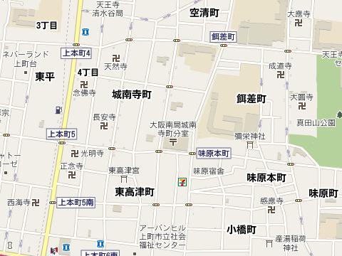 uemachisuji_map.jpg