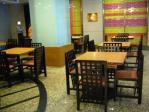P1060941レストラン