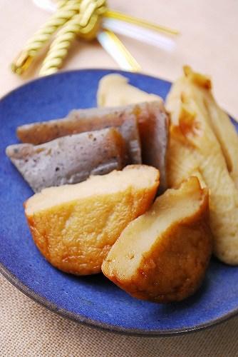 竹煮物DSC_0051