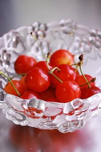 cherryDSC_0092.jpg