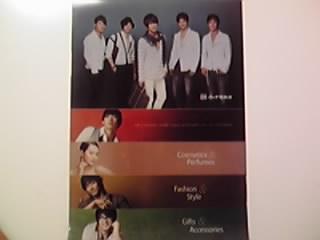 10-02-04_006.jpg