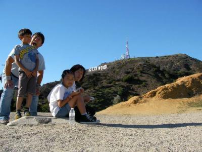 hollywood (15)