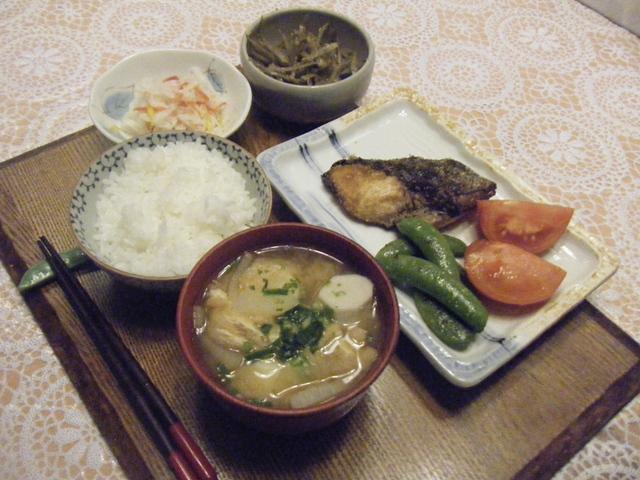 burinosioyaki1.jpg