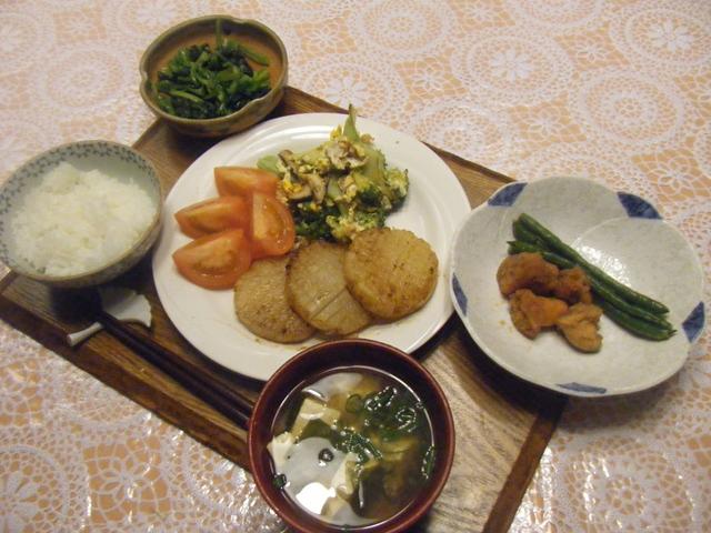 daikonnsute-ki.jpg