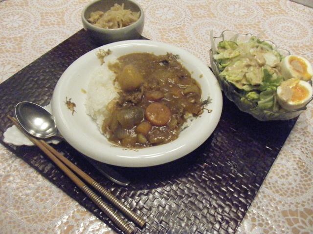 kare-tosarada1.jpg