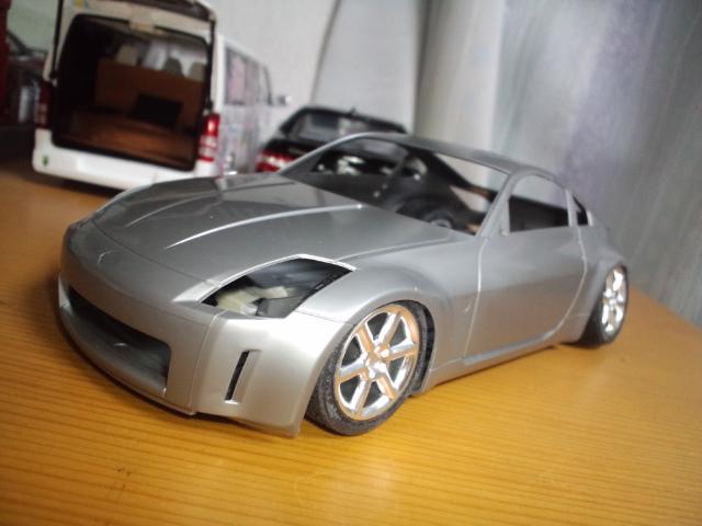 350Z-10.jpg