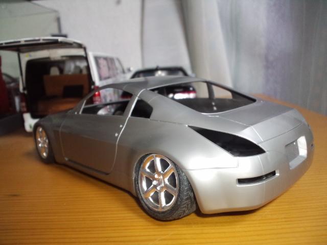 350Z-11.jpg