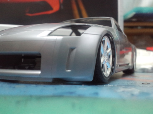 350Z-4.jpg