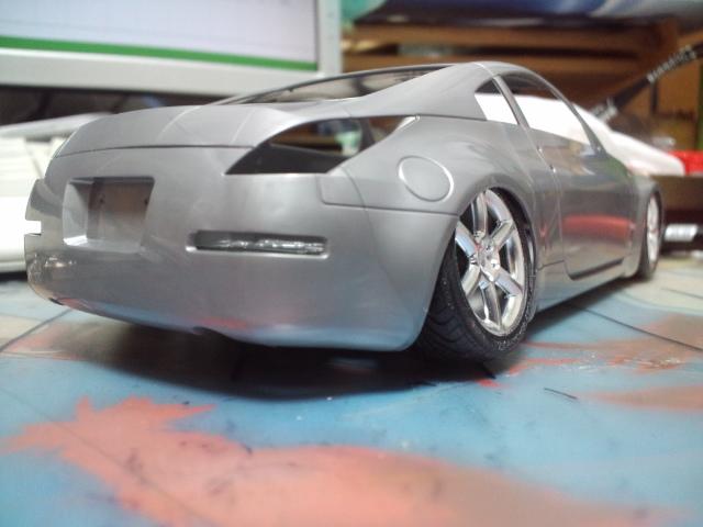 350Z-5.jpg