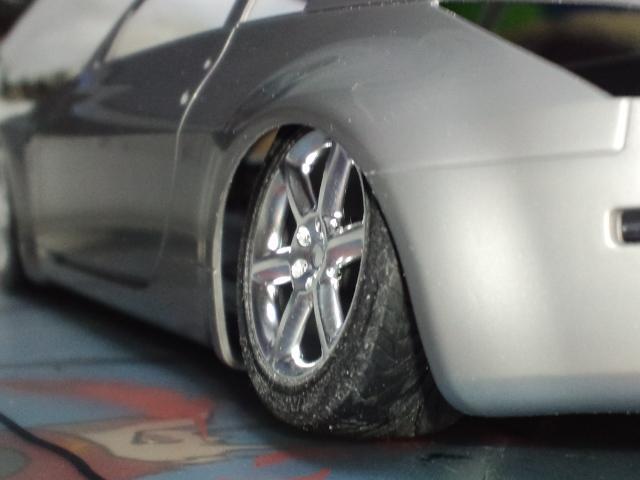 350Z-6.jpg