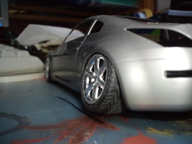 350Z-8.jpg