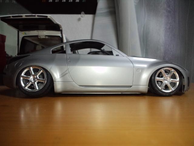 350Z-9.jpg