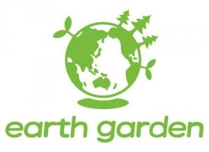 1_eg_logo.jpg