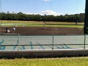 251006天理大学×関西国際_1.jpg