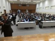 日代協コンベンション3_20131116
