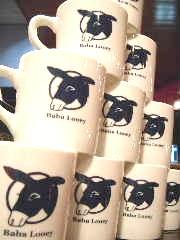 babalooey mug