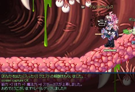 SPSCF0010_20091211173607.jpg