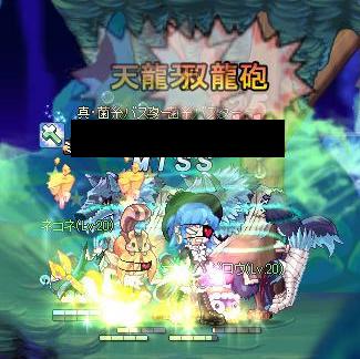 SPSCF0029_20091201221327.jpg