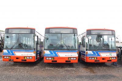 新京成バス
