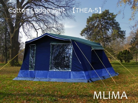 tent13b.jpg
