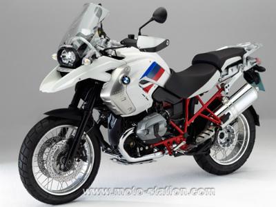 BMW_R1200GS_Rallye_stpz[1]