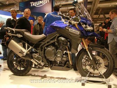 Triumph_1200_Tiger_Explorer_st2pz[1]