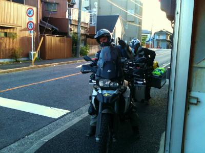 IMG_0859.jpg